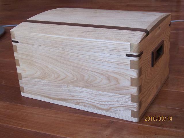 田村裁縫箱1
