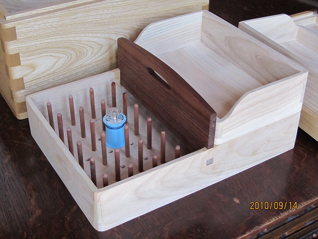 田村裁縫箱2